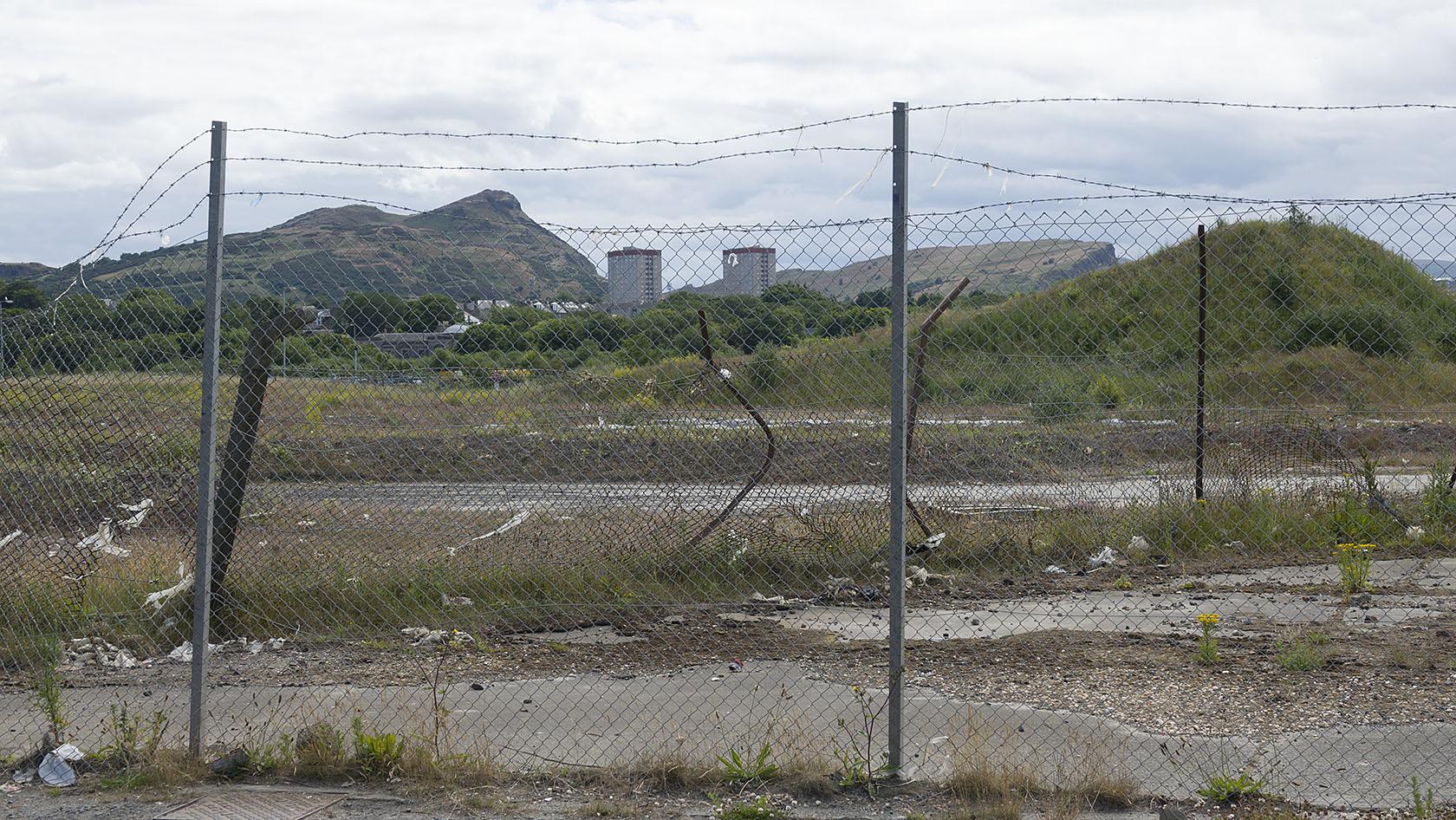 Seafield2018(51)
