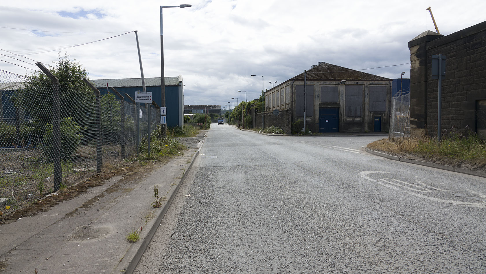 Seafield2018(56)