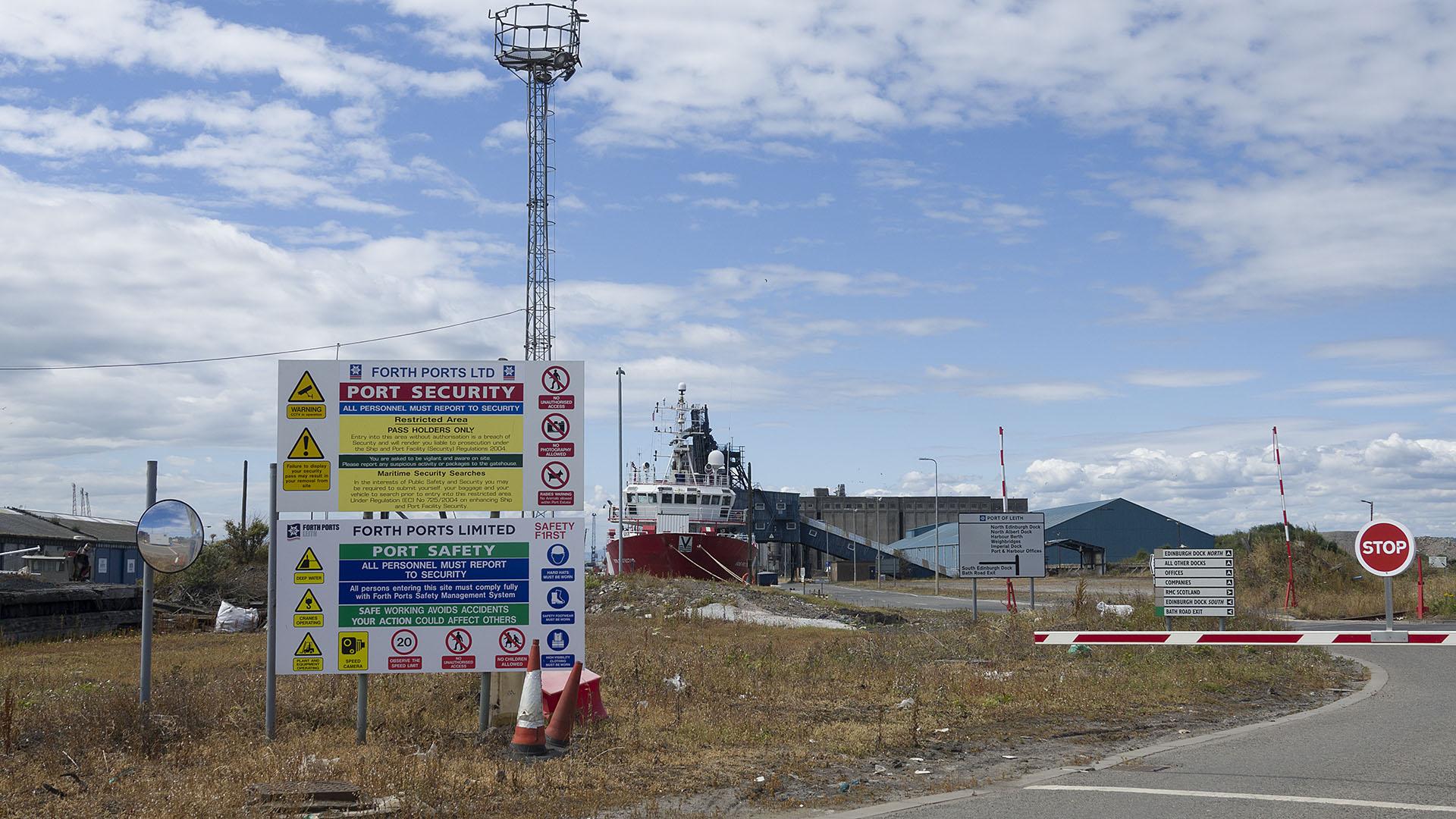 Seafield2018(58)