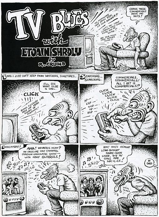 TV_Blues