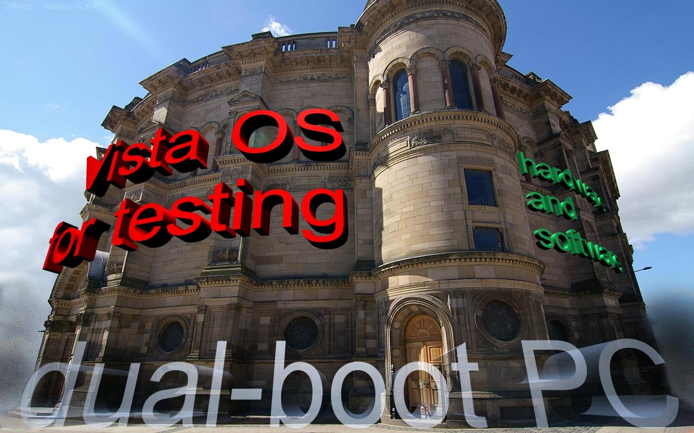 Testcomputer03Vista