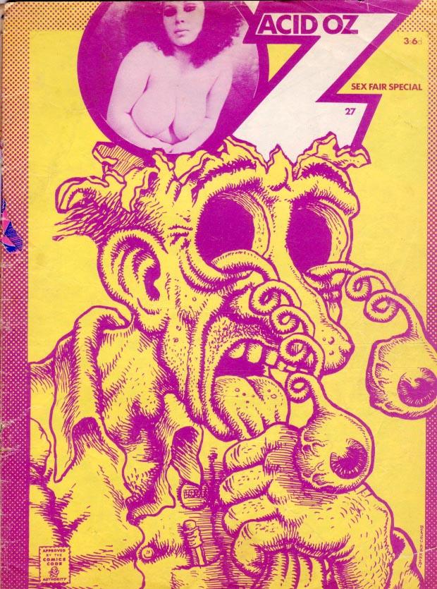 acid_oz