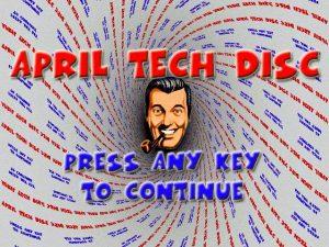 apriltech copy