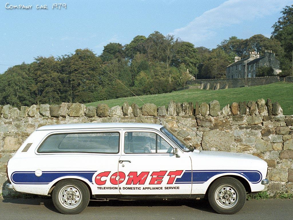 car1979