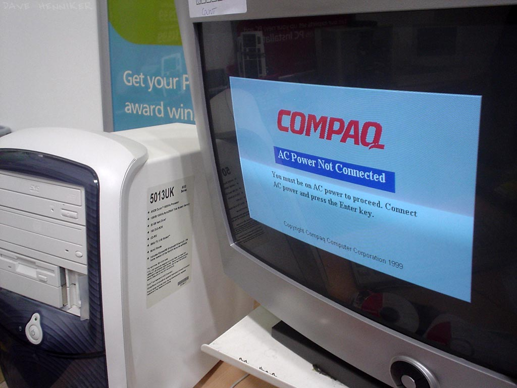 compaq_restore03