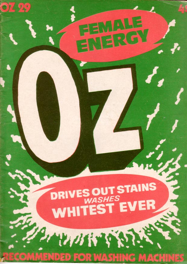 female_energy_oz