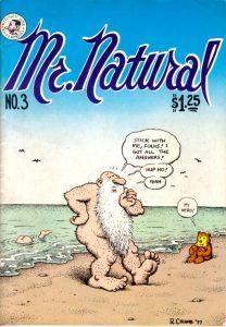 mr-natural3