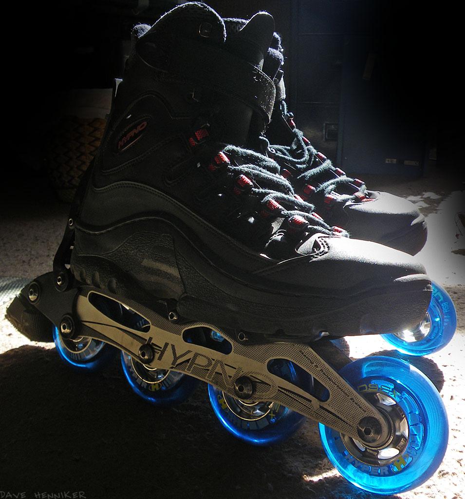 skate_my_Hypno03