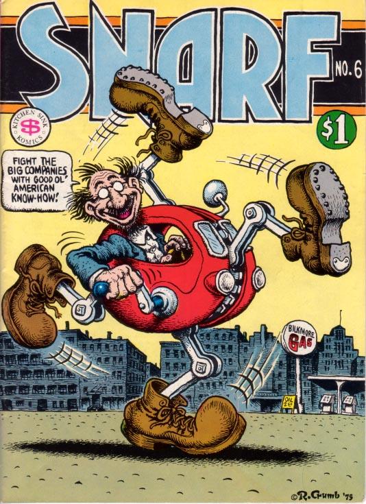 snarf6