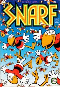 snarf8
