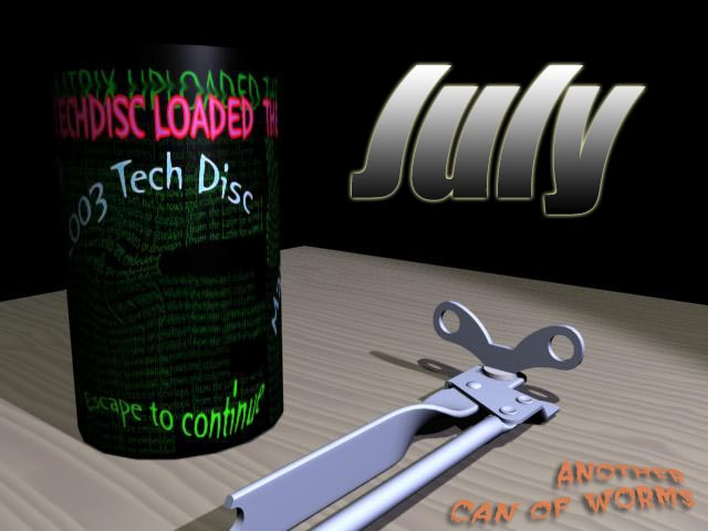 techdisc-can