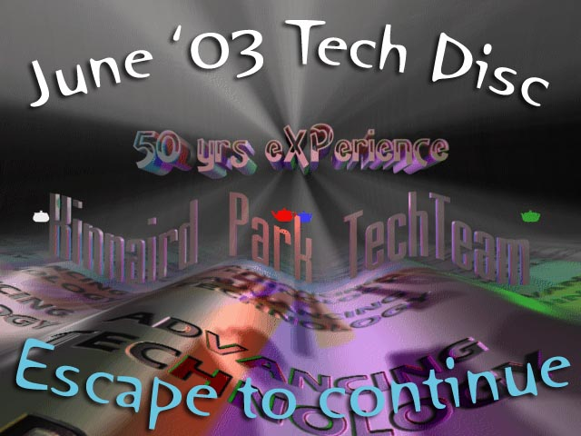 techdisc0305