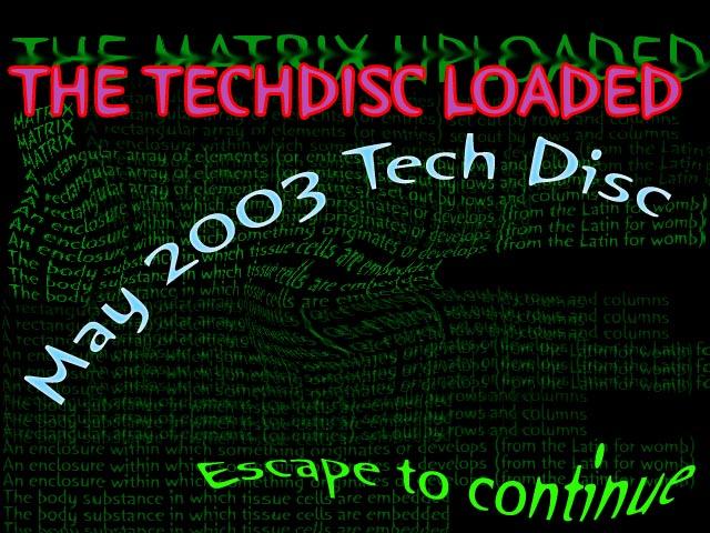techdisc0305a