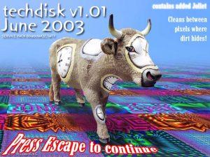 techdisc0306