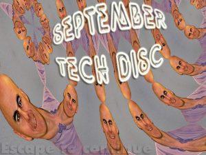 techdisc0309