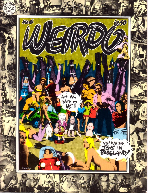 weirdo06