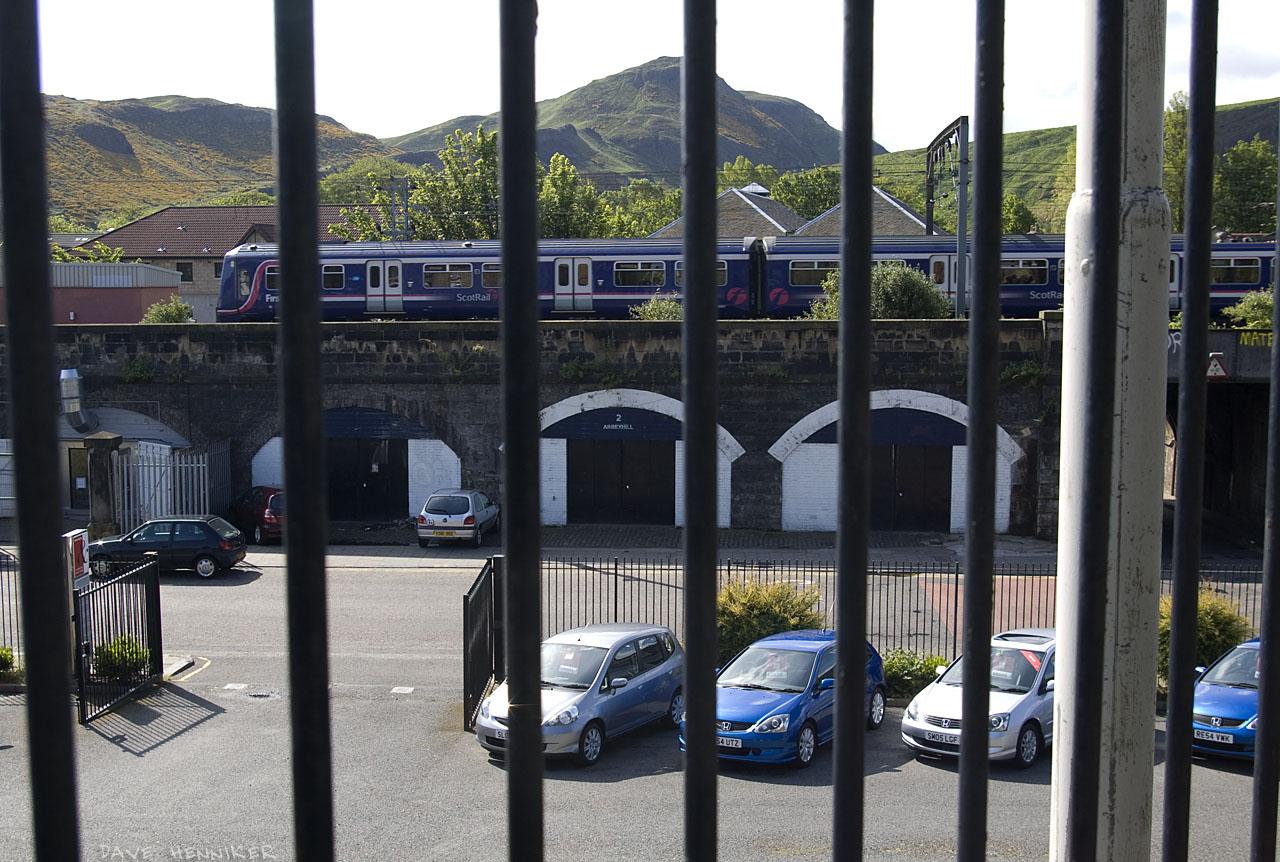 Abbeyhill_railway02