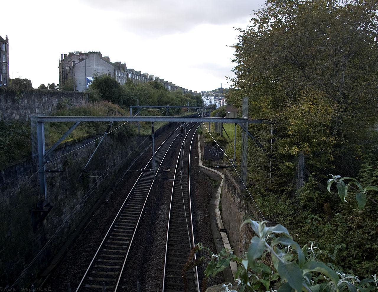 Abbeyhill_railway05