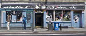 ClerkStreet14