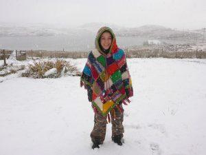 Linda_snow02