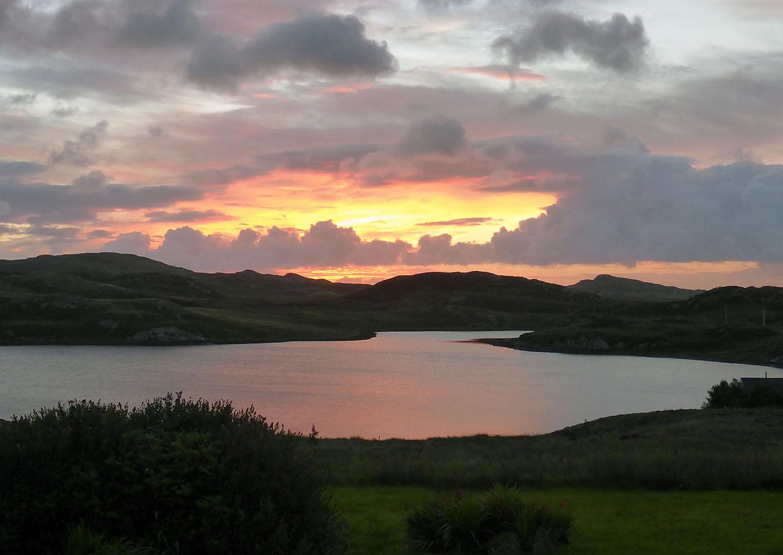 Loch Deasport (1)