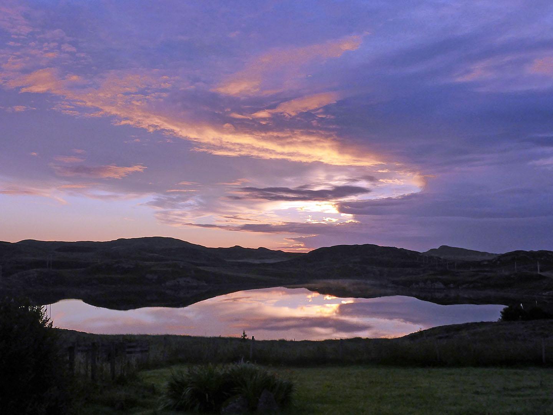 Loch Deasport (4)