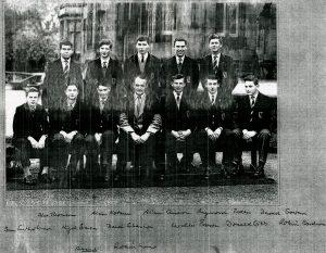 Schoolmates01