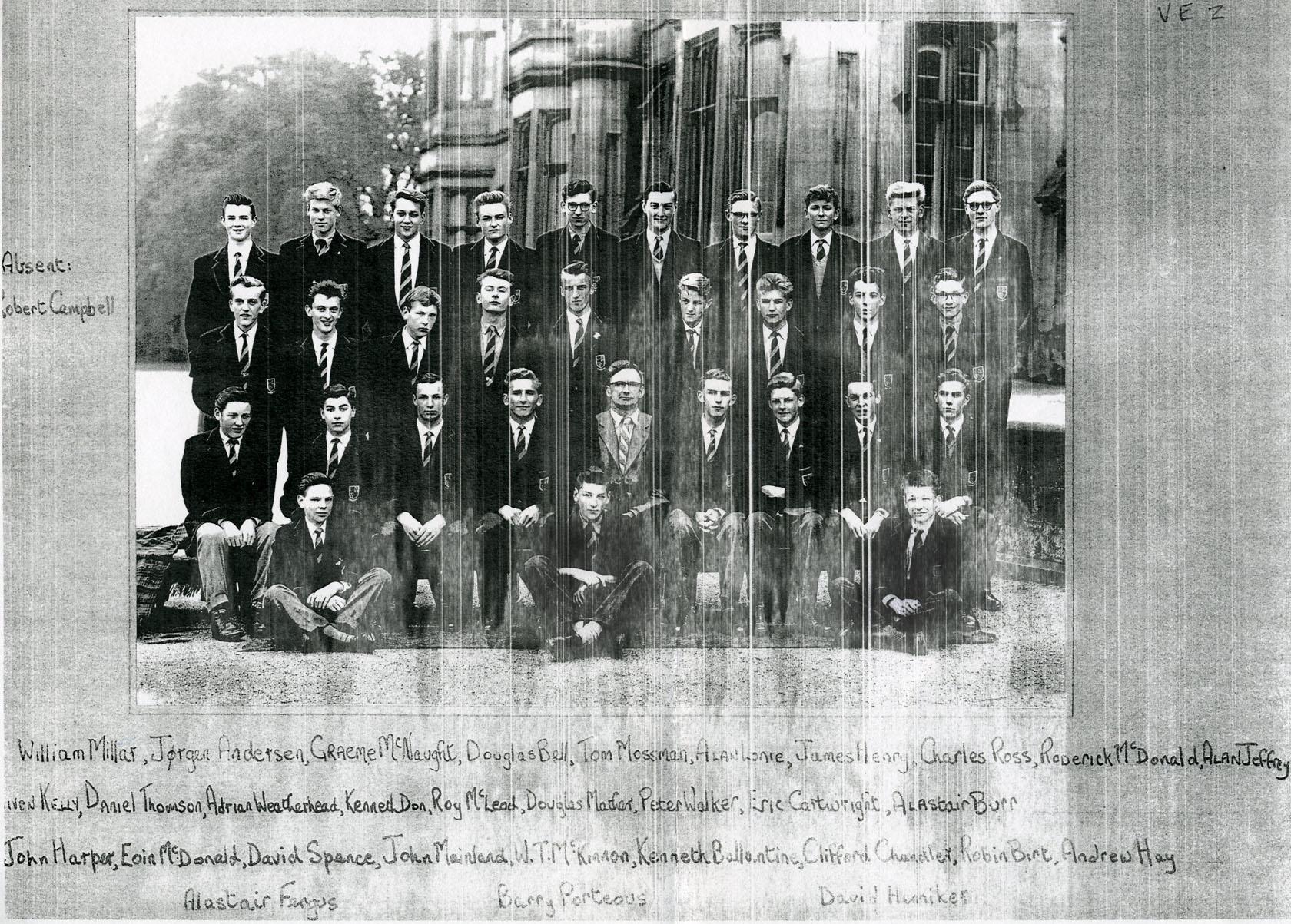 Schoolmates02
