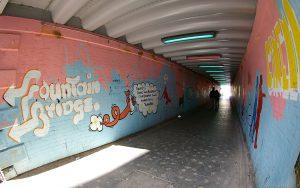 TelferSubway2006