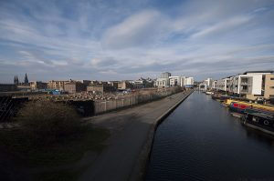 Viewforth-Canal-Brewery2015Mar_a