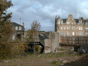 abbeyhill_station