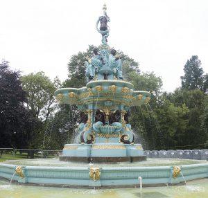 fountains2018l