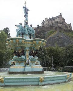 fountains2018p