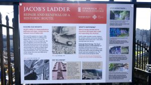 jacobs_ladder_32