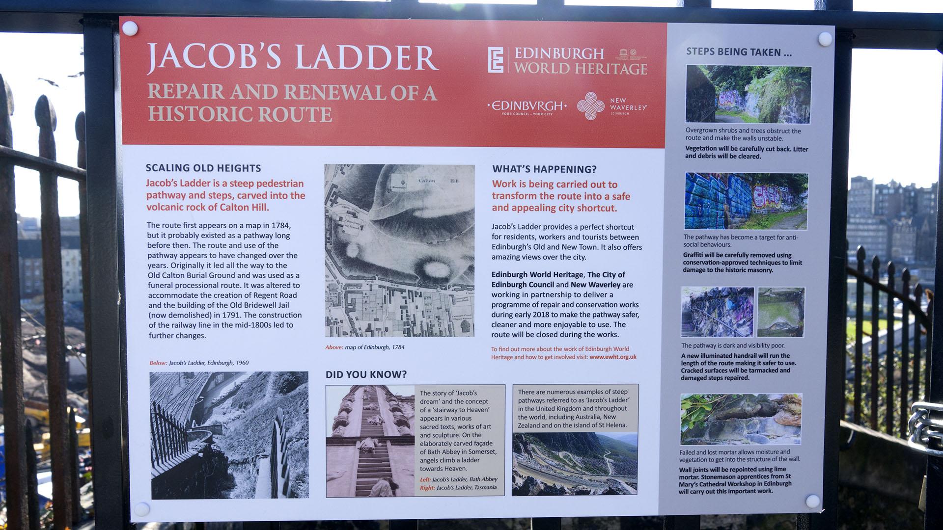 jacobs_ladder_32
