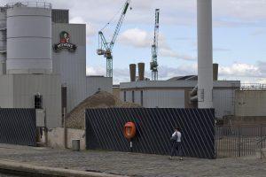 lochrin-basin_brewery00