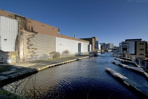 lochrin-basin_brewery01