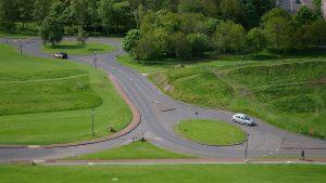 roundabouts-RGB