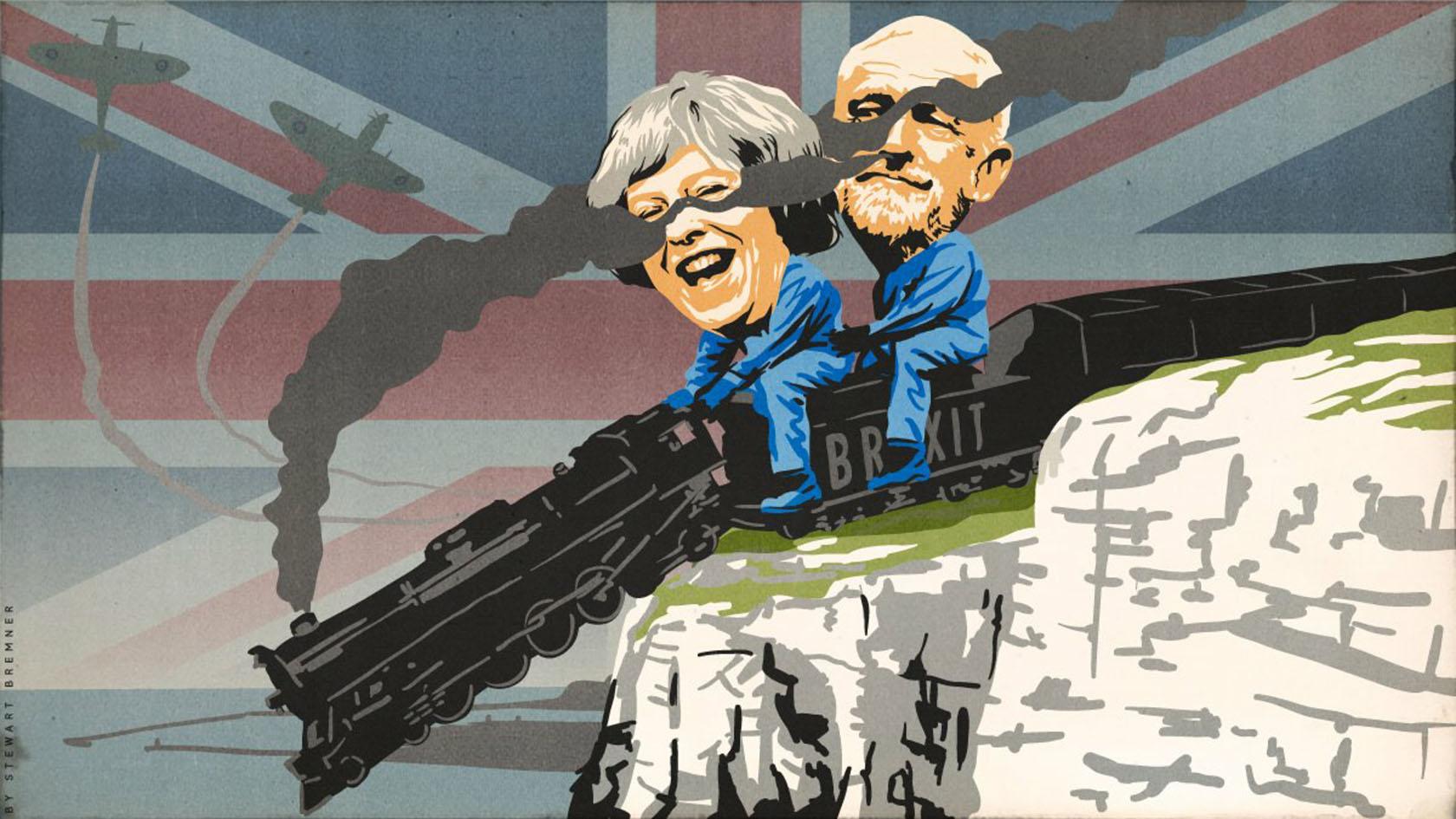 Brexit(Bremner)
