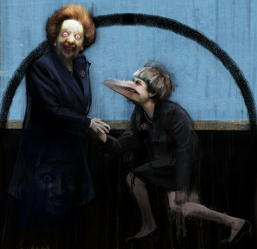 ThatcherMay