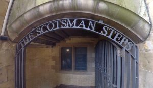 scotsman38