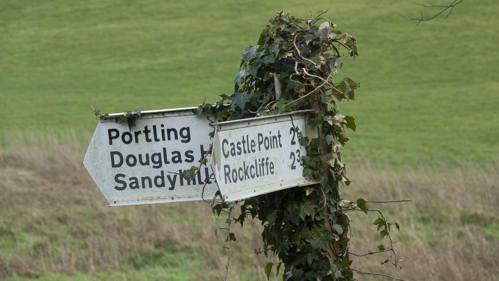 Sandyhills(28)