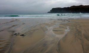 114 Dalmore small beach