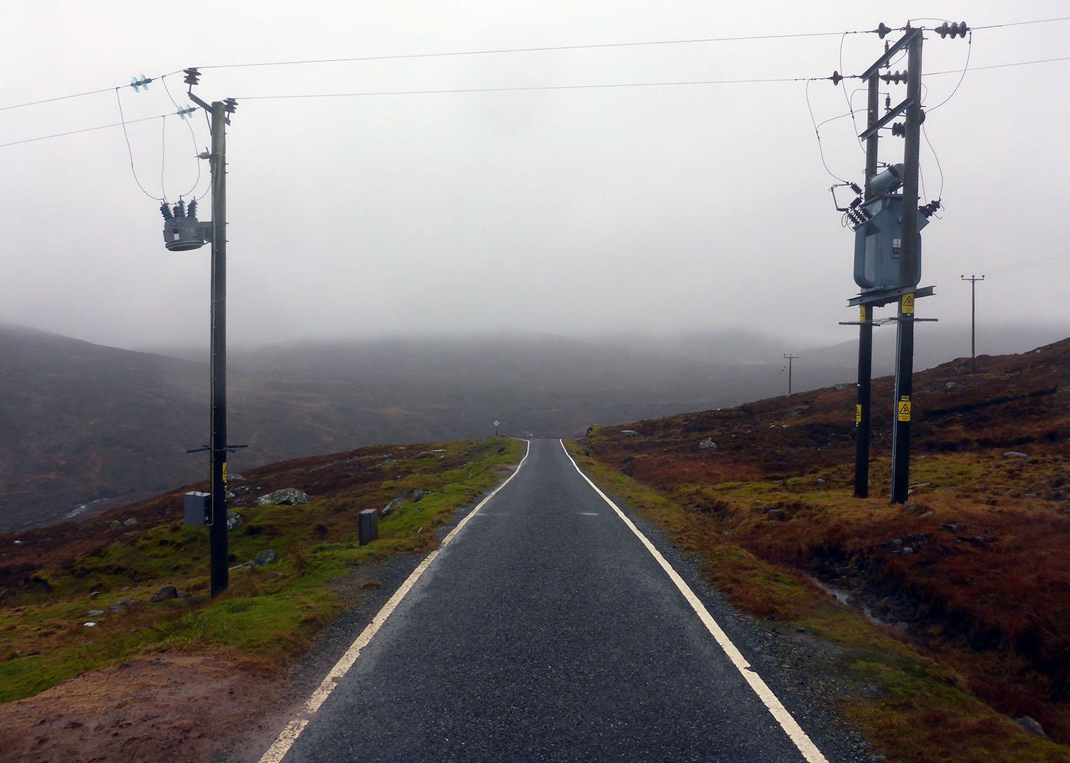 05 Road to Marig