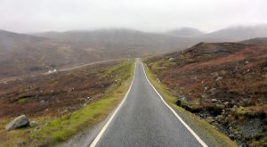06 Road to Marig