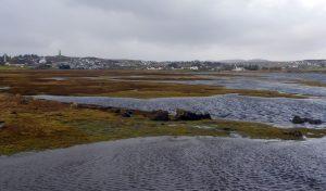 09 Estuary from bottom of Sand St