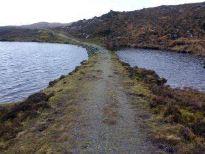 23 Walkway to Tarbert