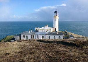 27 Tiumpanhead lighthouse