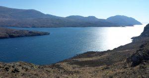 14 Loch Seaforth