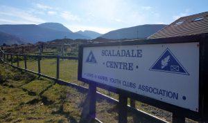70 Scaladale Centre